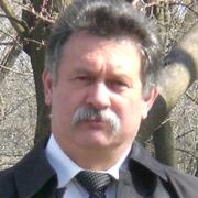 Метод лечения заикания доктора Чиянова.