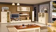 Гостиные Польской мебельной фабрики Taranko Продам мебель Мебельной фа