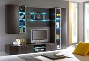 Продажа мебели Фабрики Helvetia Meble: мебель для спални,  мебельные ст