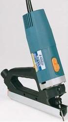 Фрезер для установки уплотнителя RA 17D