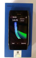 Nokia X7.Оригінал!