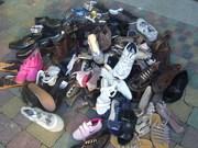 Стоковая обувь дешево все регионы,  Ивано-Франковск