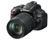 Ремонт цифрових фотоапаратів,  відеокамер,  GPS-навігаторів,  КПК,  iPhone