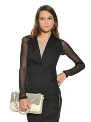 Одежда от производителя Finette,  Christina,  Zaldiz и т.д.