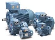 Надежные электродвигатели
