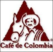 Колумбийский кофе – оптовая продажа