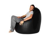 Кресло – мешок
