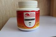 Coriodermina – лечение псориаза