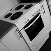Установка электрической плиты Ивано-Франковск. Установка,  подключение