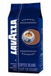 Продам кофе Lavazza Grand Espresso (1кг) в зернах Италия