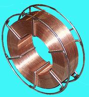 Проволока,  металлические сетки,  пластиковые и металлические заборы