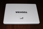 Продам нотбук Toshiba Satellite U500 Ducati Edition