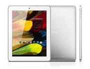 Планшет  Ainol Novo9 Spark Quad Core 1.5GHz IPS Retina 2G/16G
