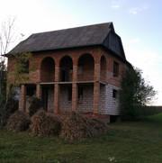 Продається будинок c.Сороки