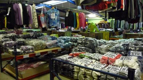 385fc79ee9bf Сток оптом одежда из Европы от мировых брендов, Ивано-Франковск ...