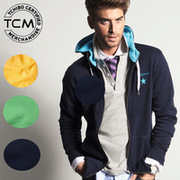 Стоковая одежда TCM-Tchibo 10 э/кг. Ивано-Франковск