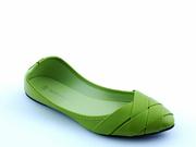 Всевозможная обувь от представителей фабрик Китая