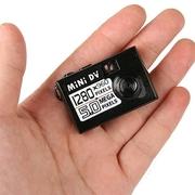 Мини видеокамера купить в Украине