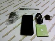 Продам новые смартфоны Jiayu G4