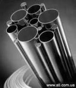 Трубы горячекатаные толстостенные по ГОСТу 8732-78 Ивано-Франковск