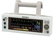 Ультрокомпактный монитор пациента Prizm 3 (Heaco)
