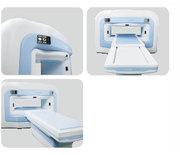 Магнитно-резонансный томограф MagVue. (Южная Корея)