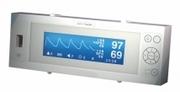 Монитор пациента/пульсоксиметр CX100 (Heaco)