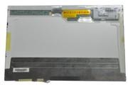 LTN170CT01 для ноутбука