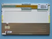 LTN170WX-L06 для ноутбука