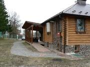 Продам действующею базу отдыха 2 100 м2,  Калуш,  Ивано-Франковск,  Висто
