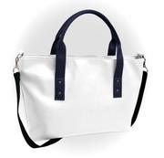 Пошив сумок под заказ
