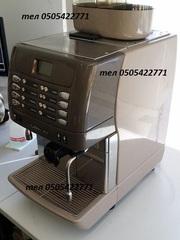 Кофемашина La Cimbali M1 Milk PS