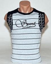 Новая коллекция подростковой одежды оптом. Турция