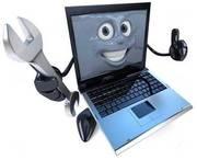 Ваш комп'ютерний майстер