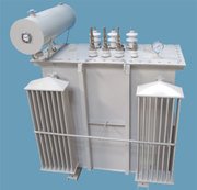Продам силовые масляные транформаторы:ТМ,  ТМГ, ТМЗ,  ТМФ, ТМЕ , ТОЛУ