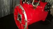 производство и ремонт гидронасосов  : 321.224.А-10.00У1;  321.224.А-