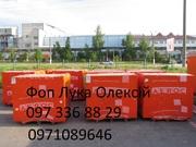 Газоблоки цена,  купить в Ивано-Франковськ.