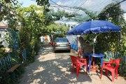 продается частный дом в курортной местности на Азове
