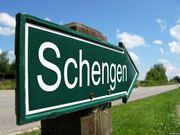 Виза ШЕНГЕН.Словакия,  Чехия,  Нидерланды,  Швеция,  Греция,  Польша.......