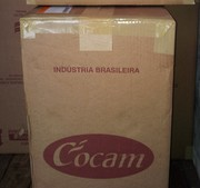 кофе сублимированный Игуацу Касик Эквадор