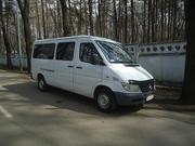 Пасажирські перевезення в Шибене,  Дземброня,  Заросляк,   Гута,  Ділове 8-12 мість!