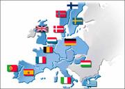 Шенген визы,  работа в ЕС