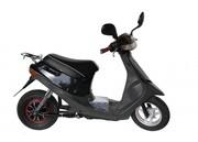 Электроскутер Дио-Volta bikes