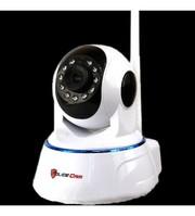 1 Мп WiFi IP Камера Видеонаблюдения Роботизированная
