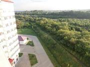 Купити дворівневі квартири в Івано-Франківську,  ЖК «Ювілейний»