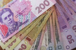 Кредитование и инвестиции