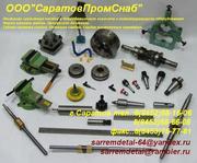 Двигатель постоянного тока 3МТА-СР